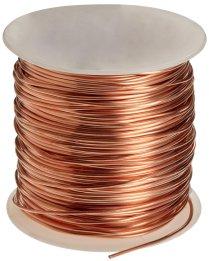 jinn-in-a-bottle-copper-wire