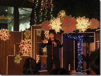 2018-Christmas-mae (11)