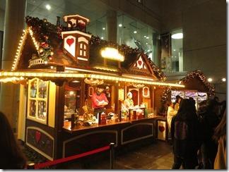 2018-Christmas-mae (13)