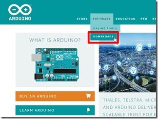 Arduino - Home-downloads-1