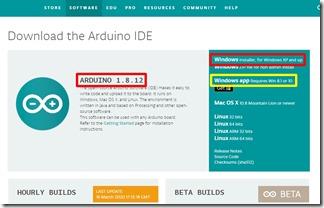 Arduino - Home-downloads-2