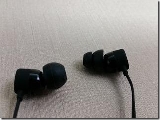 BeatsX (9)