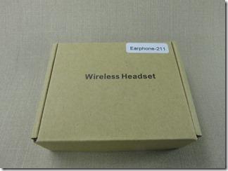 Bluetooth-iyahonmaiku-Earphone-211-ss-V9 (2)