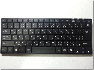 Bluetooth-keyboard-SKB-BT23BK (2)
