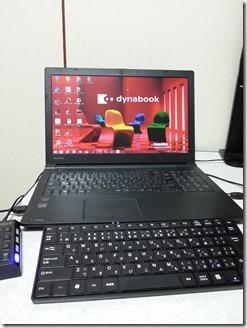 Bluetooth‐keyboard-dynabook-R35 (10)