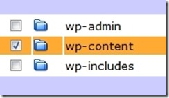 CORESERVERーbackup-Wordpress (14)