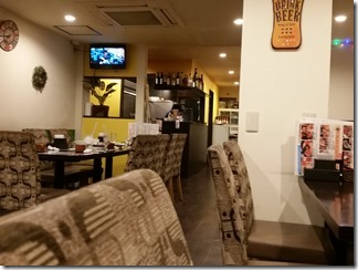 EARTH-CAFE-kitaooji (11)