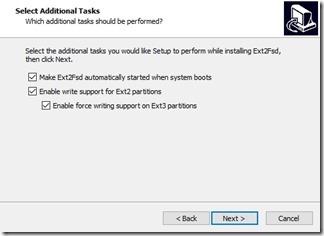 Ext2-install (6)