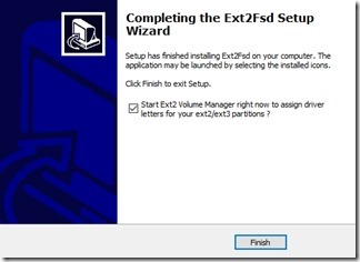 Ext2-install (7)