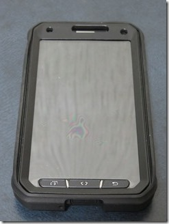 GALAXY-S5-ACTIVE-case (20)