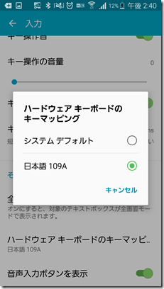 Google-nihongonyuuryoku (14)