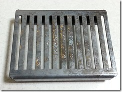 Grill-plate (1)