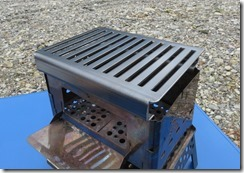 Grill-plate (6)