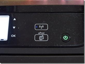 HP-Deskjet3250 (4)