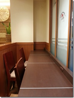ITALIAN-TOMATO-Cafe -takatuki (3)