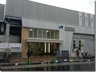 JRawajieki (1)