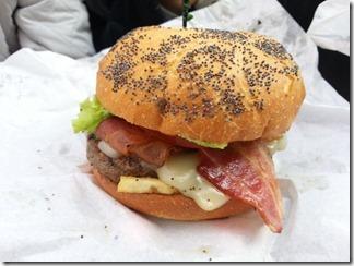 KUAAINA-bacon-burger