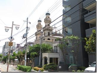 Kobe-Muslim-Mosque (1)
