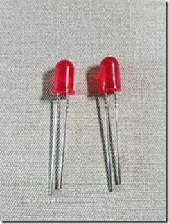 LEDkairo-densikousaku (14)