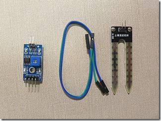LEDkairo-densikousaku (3-1)