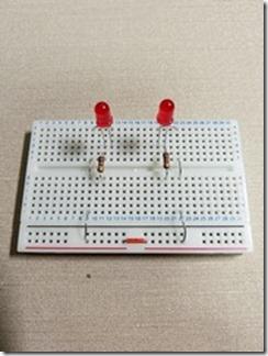 LEDkairo-densikousaku (36)