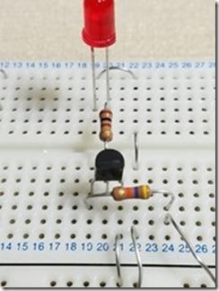 LEDkairo-densikousaku (51)