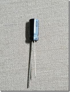 LEDkairo-densikousaku (56)