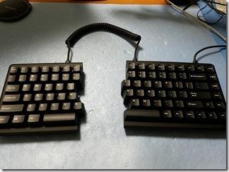 MD770-bunrigataki-bo-do-keyboard (34)
