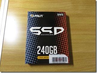 NEC-PC-LS550CS3EB (21)