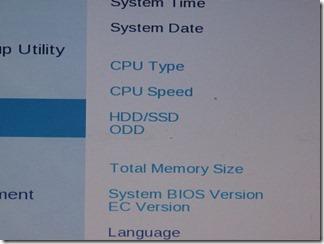 NEC-PC-LS550CS3EB (35)