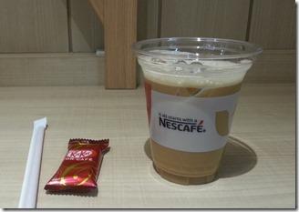 Nescafe-stand (5)