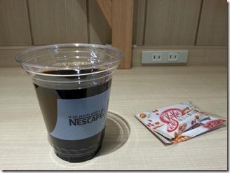 Nescafe-stand-drink (5)