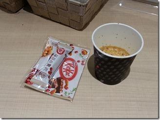 Nescafe-stand-drink (7)