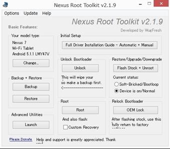 Nexus-Root-Toolkit (19)