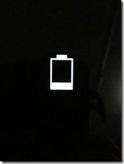 Nexus7 (3)