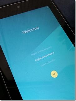 Nexus7-bunchinka-recovery (13)