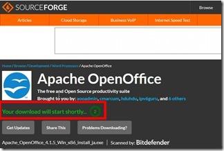 OpenOffice-nihongoka (5)