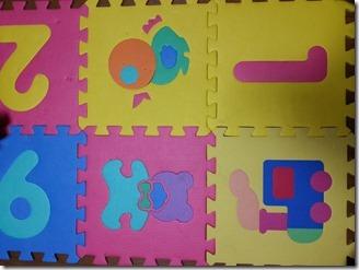 Panel-mat (6)