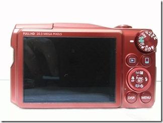 PowerShot-SX710HS (24)