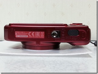 PowerShot-SX710HS (47)