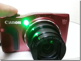 PowerShot-SX710HS (61)