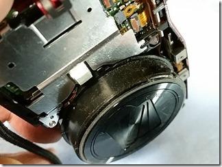 PowerShot-SX710HS-bunkai (14)