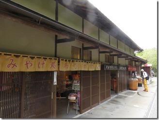 Ryoanji (9)