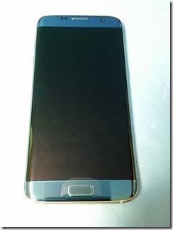 SC-02H-Galaxy-S7-edge (2)