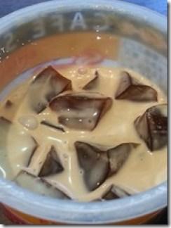 SWEET CAFE zeri- (3)