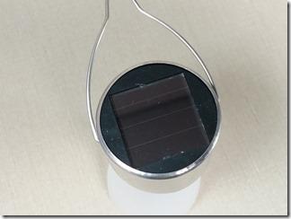Solar-Light-CANDo (3)