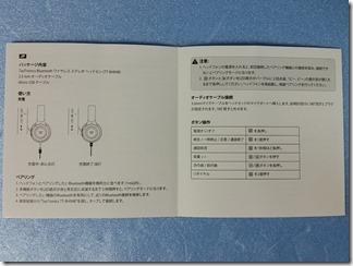TT-BH048 (18-1)