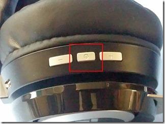 TT-BH048-Bluetooth-setuzoku (2-1)