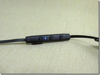 TaoTronics-TT-BH07-Bluetooth-headphone (22)