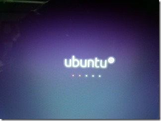 Ubuntu18-04 (7)